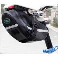 Bike Seat Tail Bag