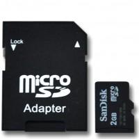 Onko sinulla Micro SD muistikortti kännykässäsi, mutta muistikortinlukijasi lukee vain isompia muistikortteja? Ei hätää, laitan vain Micro SD:n adapterin sisään ja adapterin lukijaan. Ongelma ratkaistu!