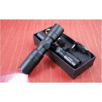 Mini Waterproof Torch
