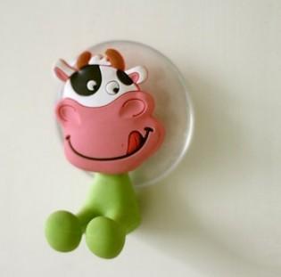 Hauska hammasharjapidike - Pig