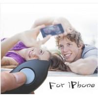 Älypuhelinten kanssa kuvaaminen on toisinaan vaikeaa ja etenkin perhepotrettien tai muiden ajastettujen kuvien kanssa joutuu aina säätämään.