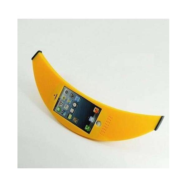 Banaanipuhelin