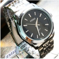 Mike 8144 Wrist Watch