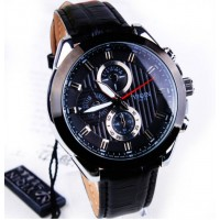 Yiqin Y5193 Wrist Watch