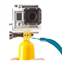 GoPro Self Portrait Rod