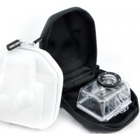GoPro Camera Protective Case