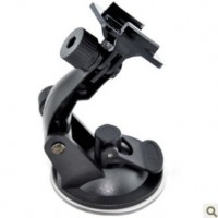 GoPro Camera Suction Holder