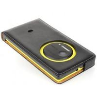 Superbra skyddskal för Nokia Lumia 1020. Skyddar telefonens baksida, sidor och själva skärmen.