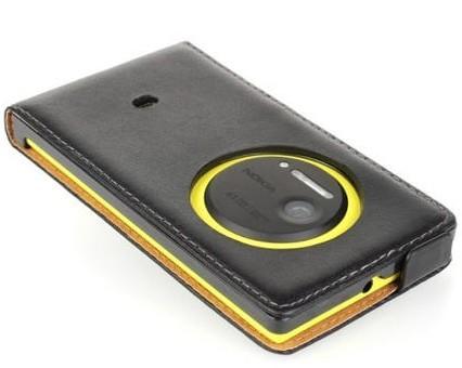 Nokia Lumia 1020 flip-skal