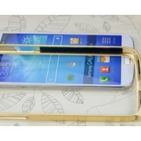 Ultra thin bumpers for Samsung Galaxy S4