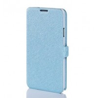 Samsung Galaxy Note 3 Slim Leather Flip Cover