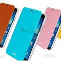 Samsung Galaxy Note 3 ohut flip suojakuori