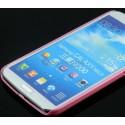 "Samsung Galaxy Mega 6.3"" suojakuoret"