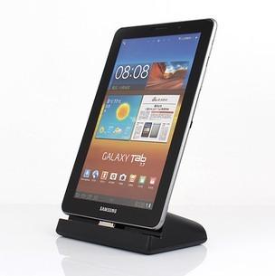 Lataustelakka Samsung Galaxy Note 10.1