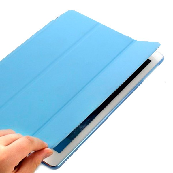 Smart Cover kansi iPad Air -tabletille