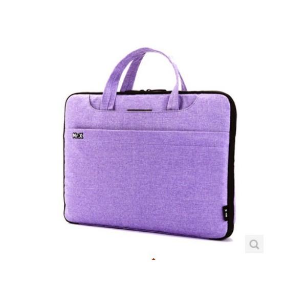 Naisten Kannettavan Laukku : Ohut kannettavan tietokoneen laukku  quot e ville