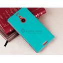 Nokia Lumia 1520 läpällinen suojakuori