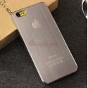 iPhone 5/5S metallskal