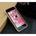 iPhone 5C peilikuori