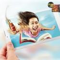 Onda V719 3G -tablet