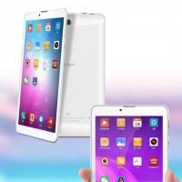"""Onda V719 7 """" 3G Android surfplattan är verkligen en behändig sju tums platta , som ryms med dig vart du än går ."""