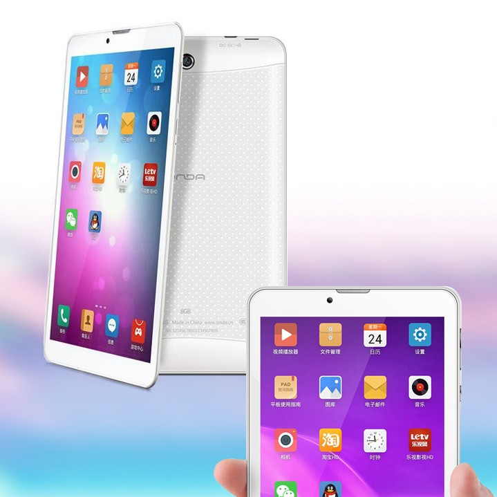 "Onda V719 7"" SIM-3G Android 4.2 -tablet"