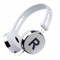 Kanen KM-870 -headphones