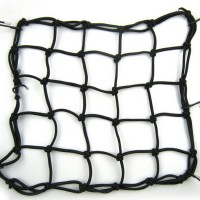 Kheng - bicycle luggage net