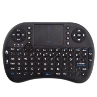 Rii Mini i8 Wireless Keyboard with Touchpad