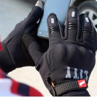 MADBIKE - motorcycle gloves