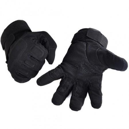 Commando -hanskat - XL