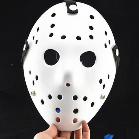 Jason -mask