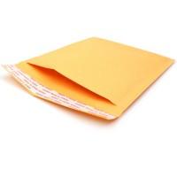 Välj hur många brev du behöver. Ju mer brev du beställer, desto billigare blir de.