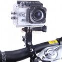 SJCAM SJ4000 Actionkamera
