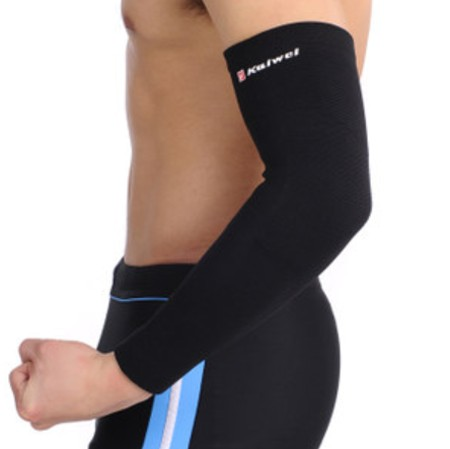 Stödskydd för armen