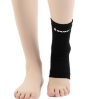Ligth ankle support