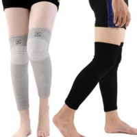 Kaiwei warm leg support