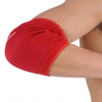 Kaiwei soft elbow support