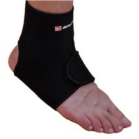 Kaiwei ankle support tech