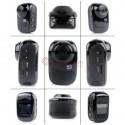 Diel SJ1000 HD Action-kamera