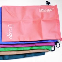 Freego waterproof shoe bag