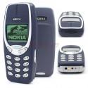 Nokia 3310 refurbished