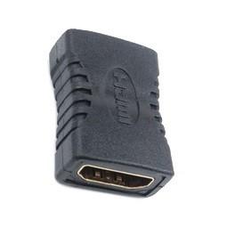 HDMI-adapteri naaras - naaras