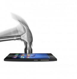Xiaomi Mi3 näyttösuoja karkaistusta lasista