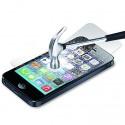 iPhone 4/4S skärmskydd av härdat glas