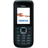 Nokia 1682 refurbished