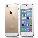 iPhone 5/5S kevyt suojakuori