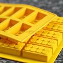 Lego -jääpalamuotti