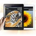 "ONDA V972 Android 4.1 tablet 9.7"" 16GB"