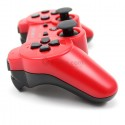 PS3 Wireless controller | Langaton PS3-tarvikeohjain